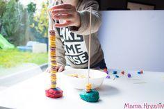Feinmotorik Spiele für Kinder und Kleinkinder (16)