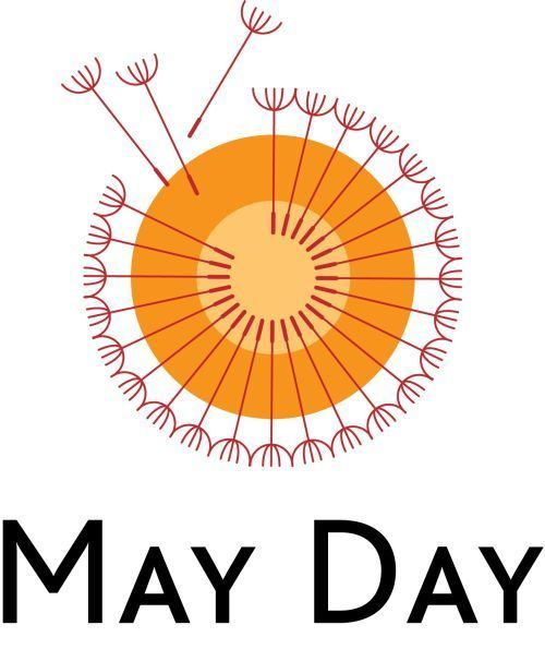 May Day: What Does it Mean?