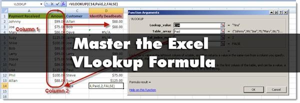 24 best Microsoft Excel images on Pinterest Computer tips - microsoft spreadsheet program crossword