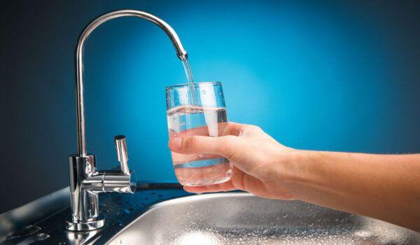 افضل مياه شرب في السعودية Water Filter Household Hacks Water