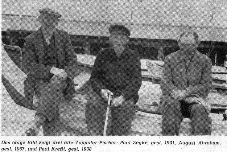 UD 19621519 Zoppoter Fischer Zegke Abraham Krefft.jpg;  1200 x 804 (@80%)