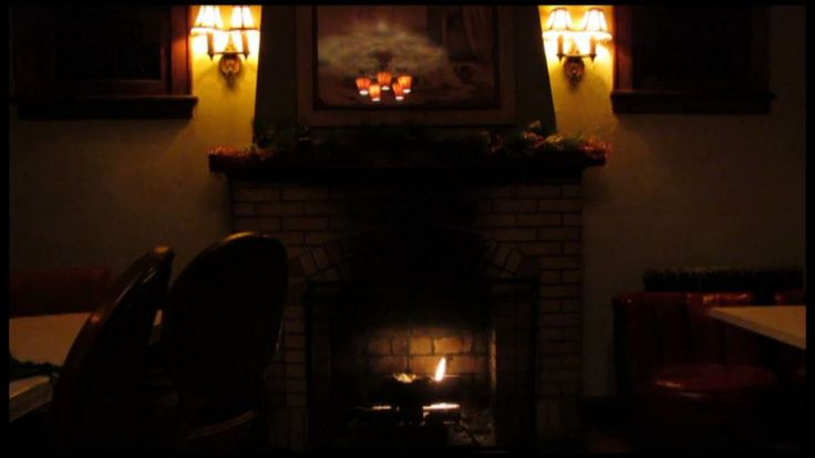 Ten Cat Tavern Fireplace. Stop in Ten Cat Tavern in North Lakeview for a fine selection of local and delicious bars on tap, or a game of bil...