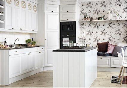 Virtuves.lv - Google+