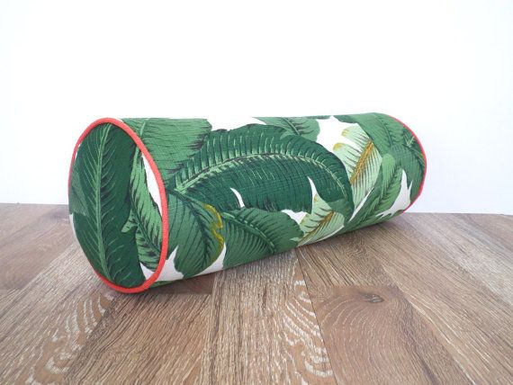Best 25 bolster pillow ideas on pinterest pillow inserts pillows on bed and lumbar pillow Home goods palm beach gardens