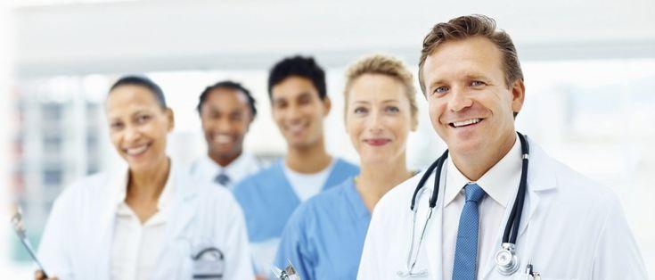 Clinical Trials Recruitment
