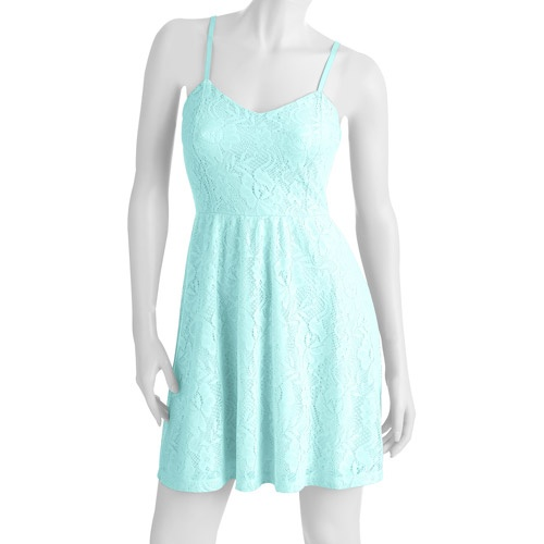 The 25 best easter dresses for juniors ideas on pinterest for Dresses for juniors for weddings