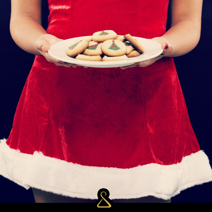 Sexy, Christmas, Outfit, Babbo Natale, Santa Claus, Biscotti, Velluto, Rosso