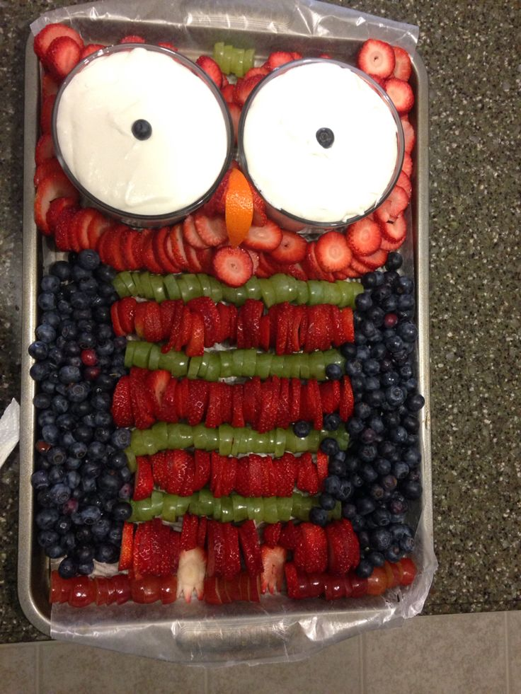 17 Best Ideas About Owl Desserts On Pinterest Beer