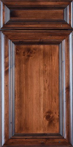 knotty pine kitchen cabinet doors 1000 images about premier series cabinet doors on 8809