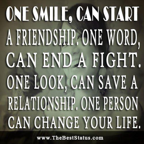 Quotes About Friendship Ending: 25+ Best Ideas About Ending Friendship On Pinterest