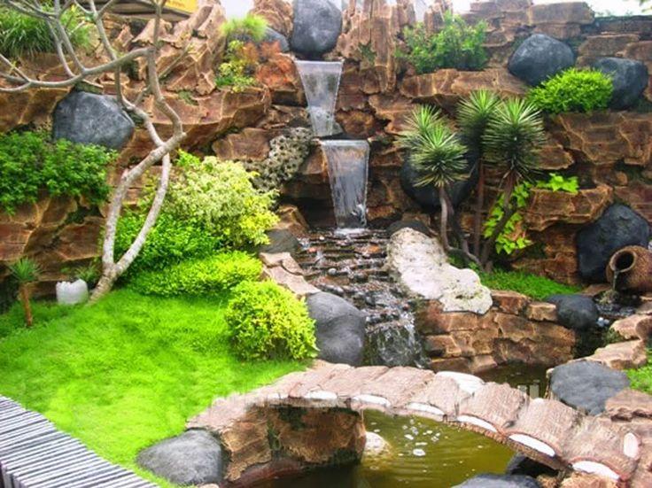 9 Best Garden Images On Pinterest