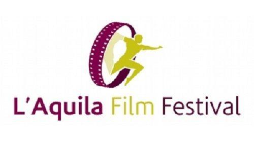 Presentazione 11 LAquila Film Festival: 4 Ottobre  22 Dicembre