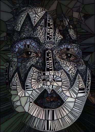 Ace Glass