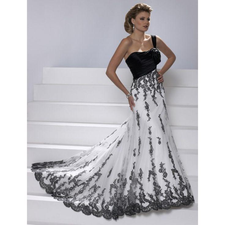 popular cheap wedding dresses online canada