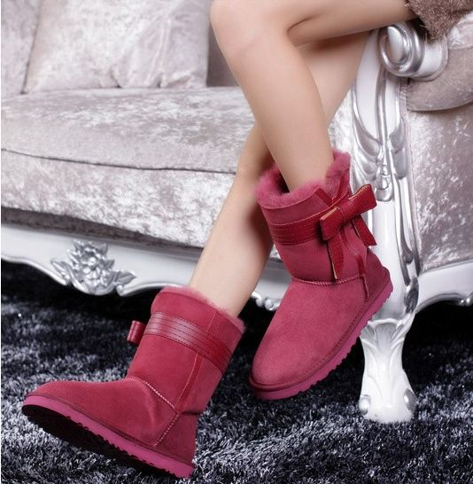Super Cute!Website For Discount UGG Boots!