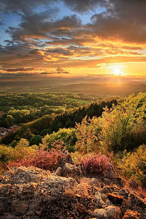 Amazing Photography by Florent Courty http://www.cruzine.com/2013/02/15/amazing-photography-florent-courty/