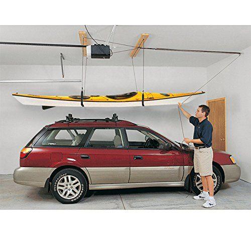 52 Best Kayaks & Kayak Racks Images On Pinterest