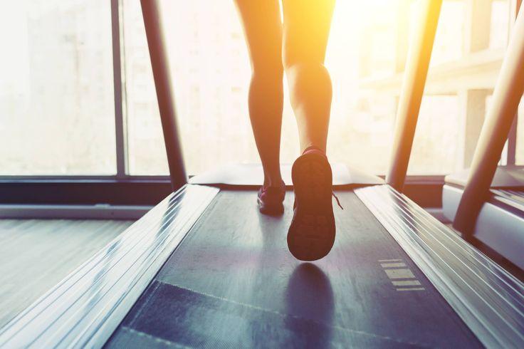 4 dúvidas fitness respondidas pelo personal trainer Rafael Lund