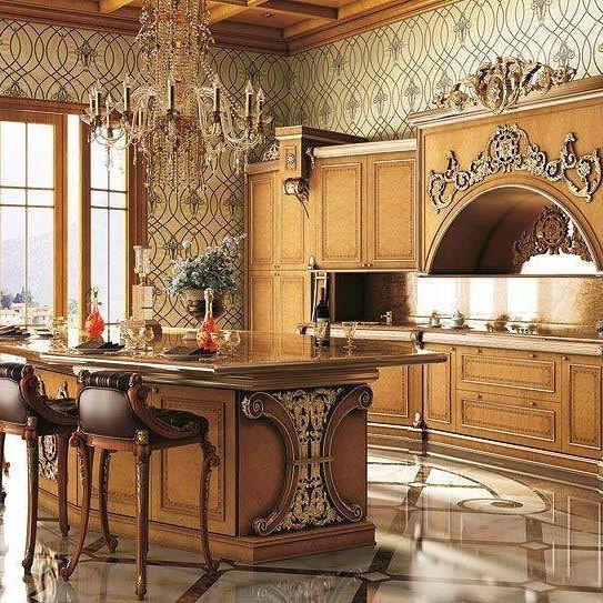 #kitchen #kitchens #kitchendecor #kitchendesign