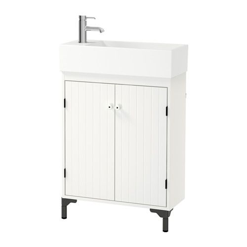 Best 20+ Wash Basin Base Cabinets Ideas On Pinterest   Small Laundry,  Washing Machine With Dryer And Laundry Cupboard