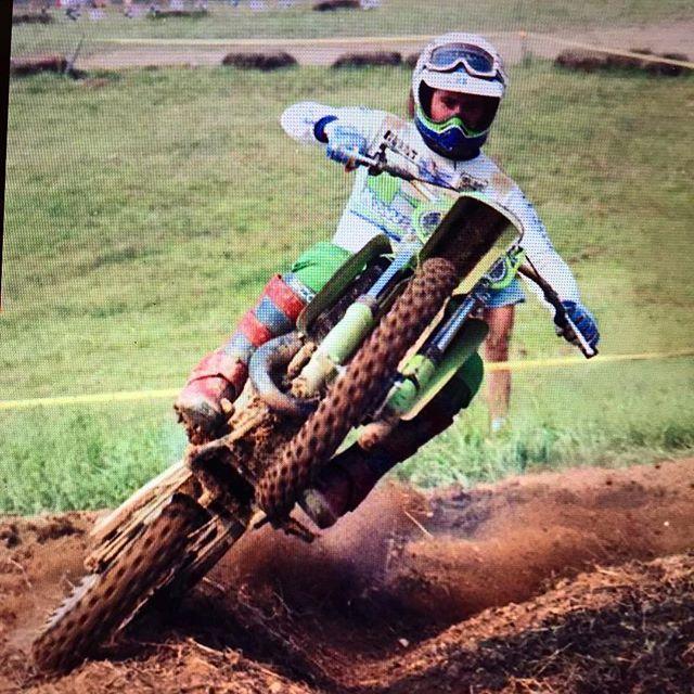 375 Best Motorcycle Images On Pinterest Vintage Motocross Dirt