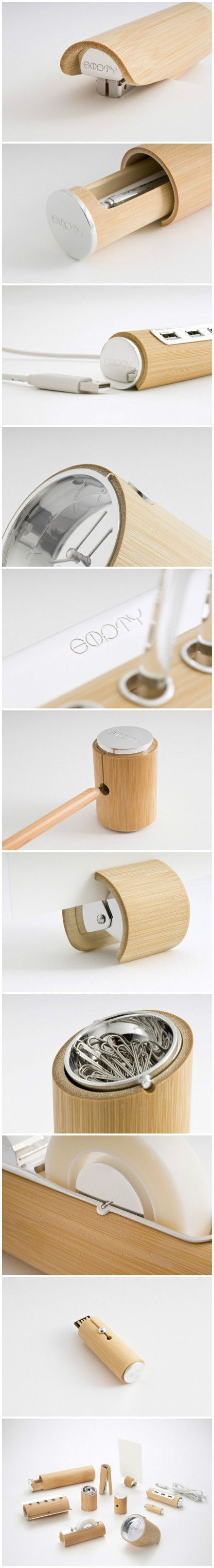 bamboo products Brought to you for your enjoyment by Just-In-CaseDeck.com Has your coffee maker ever malfunctioned, overflowing coffee and grounds onto the counters making a big mess?