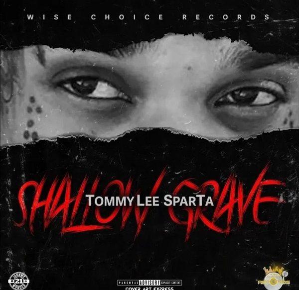 Download Mp3 Tommy Lee Sparta Shallow Grave Halmblog Com Tommy Lee Tommy Lee