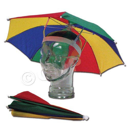 Cool Umbrellas   Lisa Klein Weber: Good Mom - Bad Housekeeper