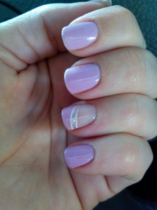 Lilac lullaby - bio sculpture