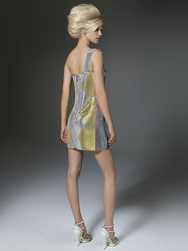 nike air max 1 2015 bhm Atelier Versace Fall 2011   POPSUGAR Fashion