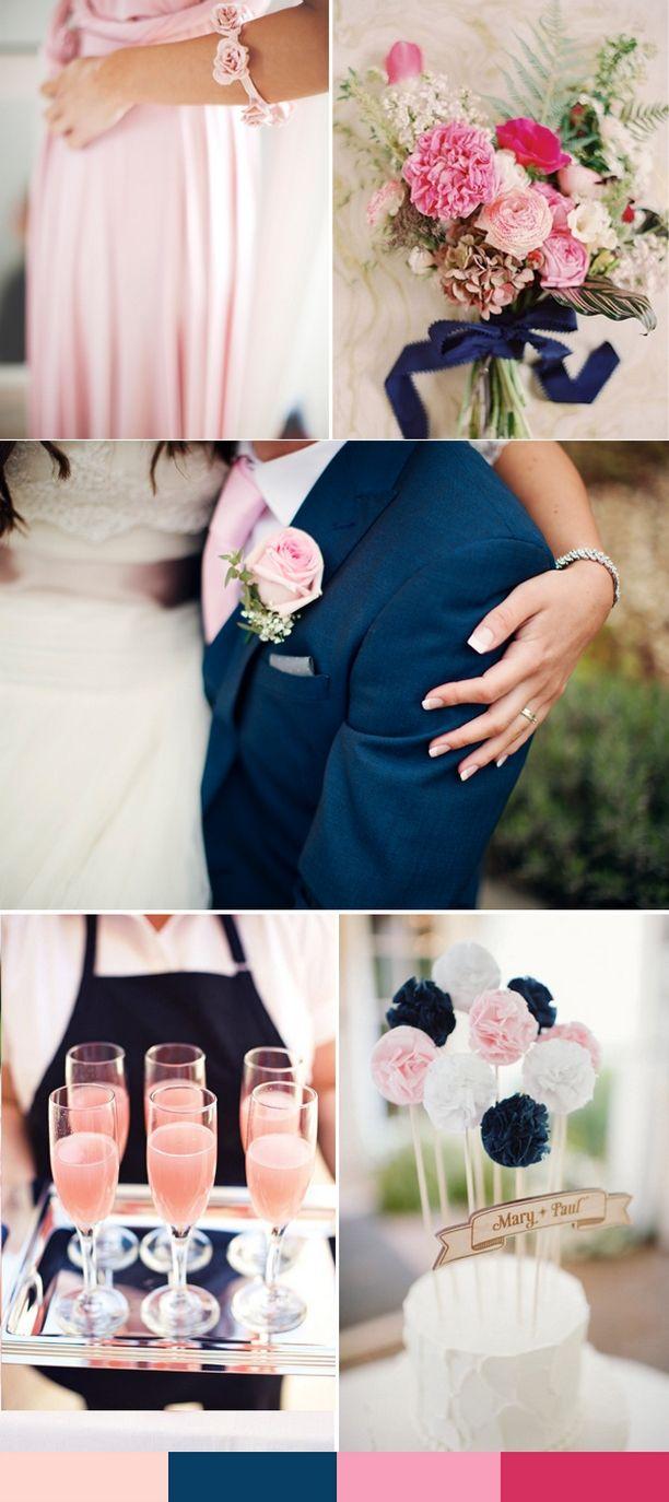 Night before wedding decorations january 2019  best Destination Wedding  images on Pinterest  Decor wedding