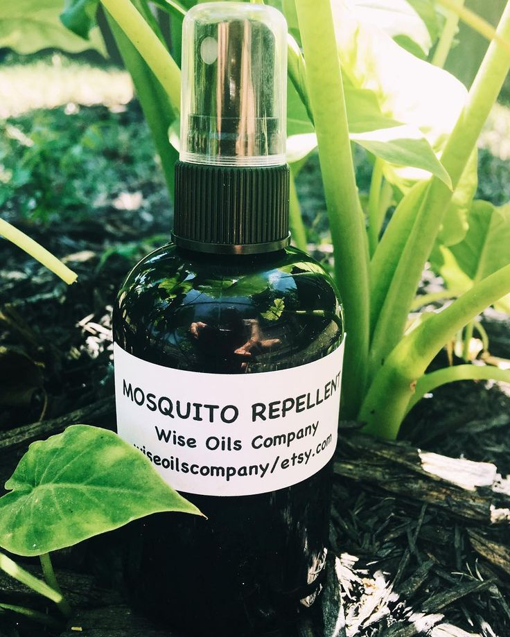 "20 Likes, 2 Comments - Teresa & Amy (@wiseoilscompany) on Instagram: ""We found that essential oils alone had the power to repel mosquitos but did not have the ""staying…"""