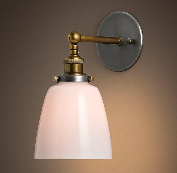 14 best lighting- hallway images on Pinterest | Pendant lights ...