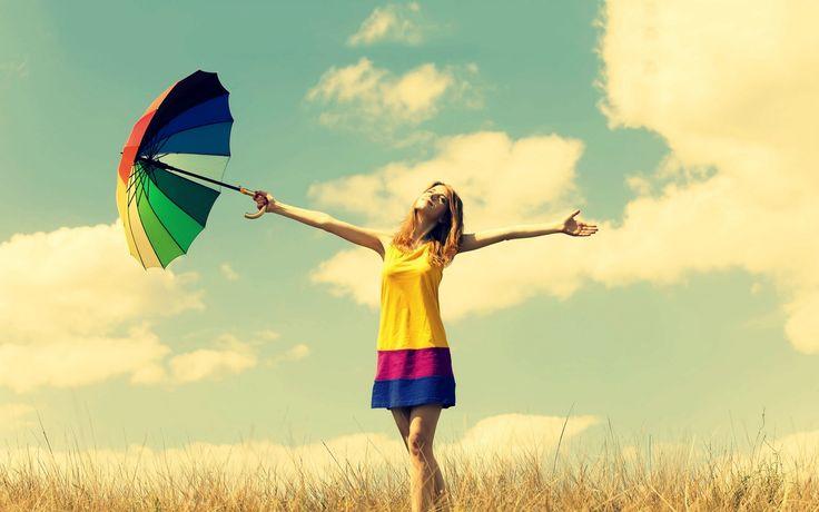 Jól és egészségesen szeretnél élni? Akkor fogad szerettel az 50 tippet melyek segítenek a kiegyensúlyozott, harmonikus élet elérésében.