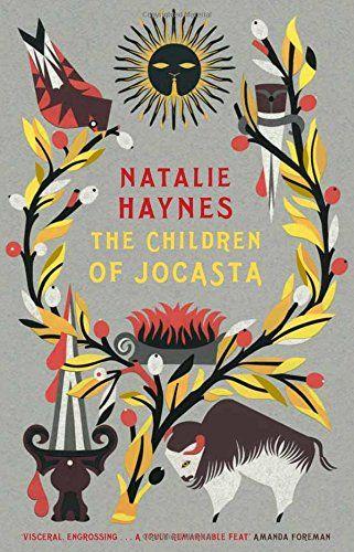 The Children of Jocasta de Natalie Haynes https://www.amazon.es/dp/1509836152/ref=cm_sw_r_pi_dp_x_a2hizb9NGTYHD