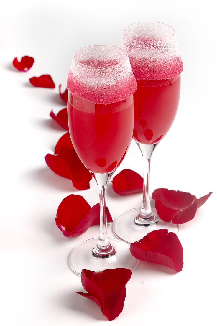 Valentine Cocktail Recipes: 17 Best Images About Drinks Recipes On Pinterest
