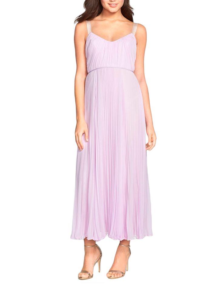 Mejores 14 imágenes de Beach Wedding Dresses / Vestidos Bodas Playa ...