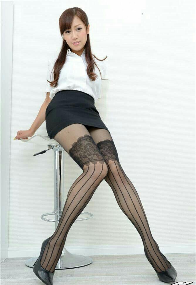 Yukiko Hoffman TEW2 Render by Kunoichi-Supai on DeviantArt