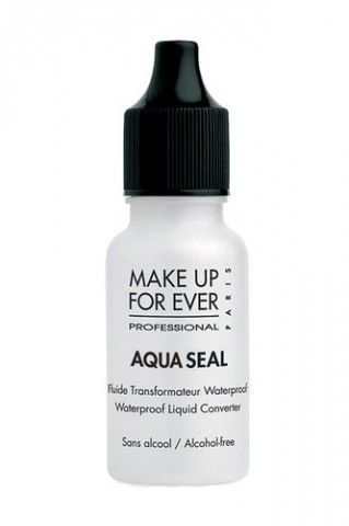 waterproof-makeup-make-up-for-ever