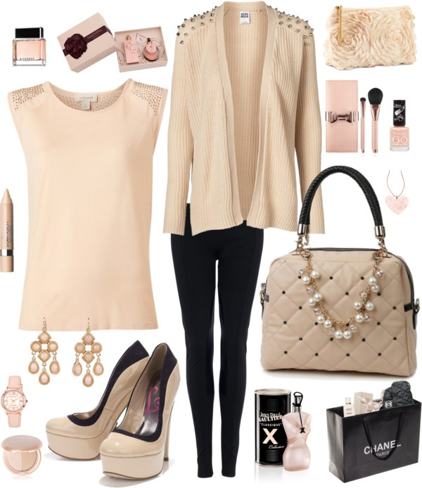 """""""michelle"""" by nicole-288 ❤ liked on Polyvore"""