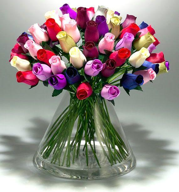 Kwiaty #kwiaty