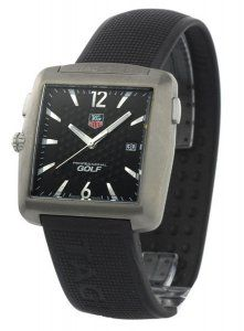 AAA Grade Swiss replica Tag Heuer Professional watches cheap price sale online..