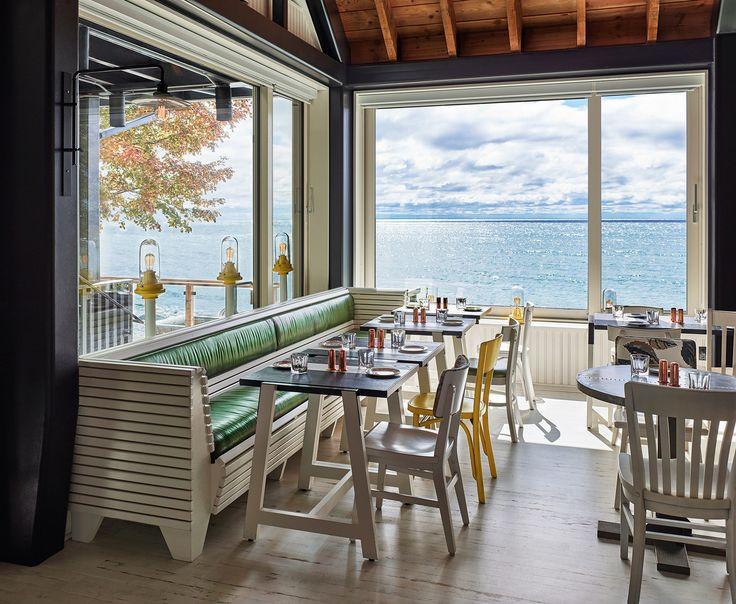 Elegant Dining Room Bar 2 (1350×1108)