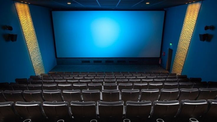 "With movie ticket prices surging and streaming services investing in original programming viewers can watch from home, theaters are struggling to get by. Since August 1, AMC theater chain stock has tumbled 36 percent, in part due to lower than expected summer movie turnout. But Lowe thinks that MoviePass can help the floundering industry, and the company can finally become the Netflix of movie theaters that it's always wanted to be. ""Movie theaters have been very slow to innovate in the…"