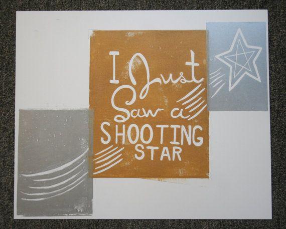 The Avett Brothers U0027Laundry Roomu0027 Lyric Handmade Block Print On Etsy, ... Part 85