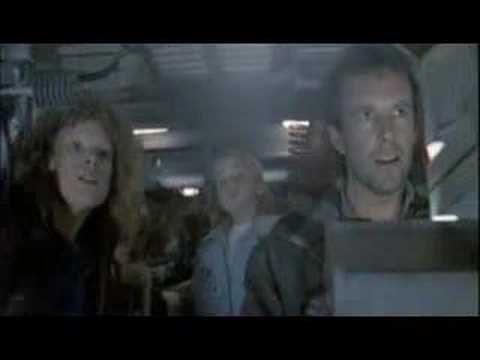 "Cool ! ;-) Aliens ""Hadley's Hope"" (Directors Cut)"