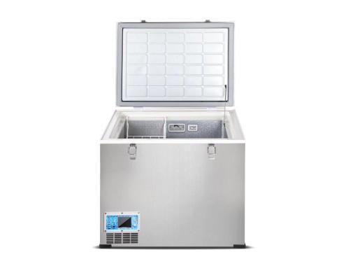 70L Portable Fridge/Freezer FREE SHIPPING IN AUSTRALIA – Lenny's Boutique
