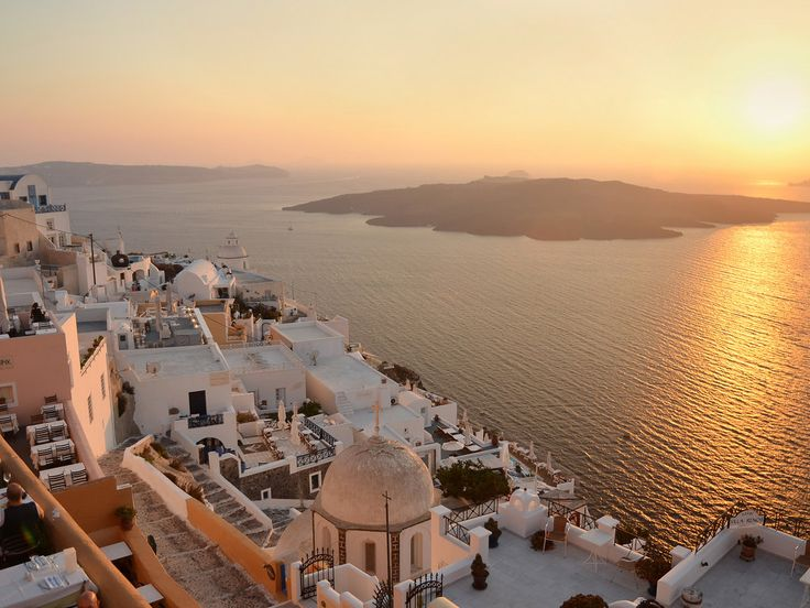 Exclusive Vacation Deal: A yacht adventure is the ideal way to experience what many consider the world's most beautiful islands: the Greek Islands.