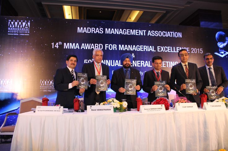 59TH MMA AGM SPECIAL ISSUE BUSINESS MANDATE RELEASED JUNE 3 2015