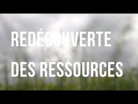 """Méditation en français - prise de contact avec ses ressources - """"clenched fist"""" - ❤"""